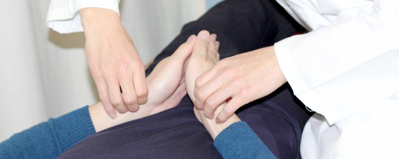 受付・施術案内 / 料金 / 注意事項 | 鍼灸薫風堂 | 名古屋市瑞穂区の鍼灸治療院